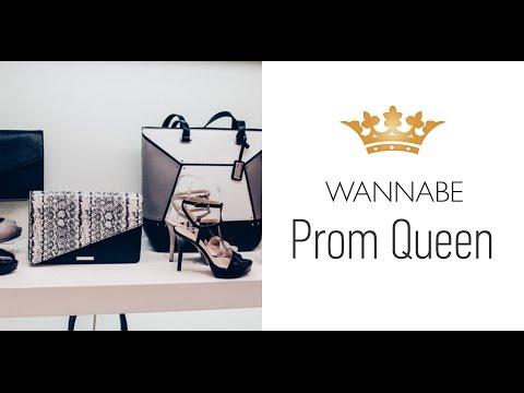 Wannabe Prom Queen - 5. Epizoda: Ceo dan u šopingu (Ušće Shopping Centar)