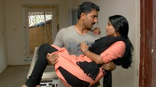 Sakash celebrate their victory | Best of Deivamagal