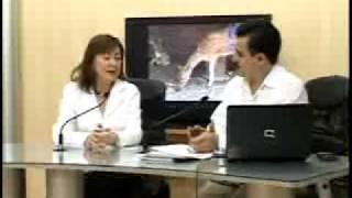 Beatriz Zavala Peniche Precandidata  presidenta Municipal PAN