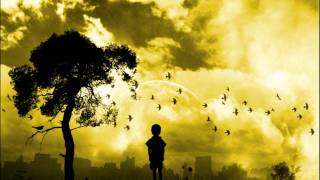 Pendulum - Hold Your Colour (Bi-Polar Remix)