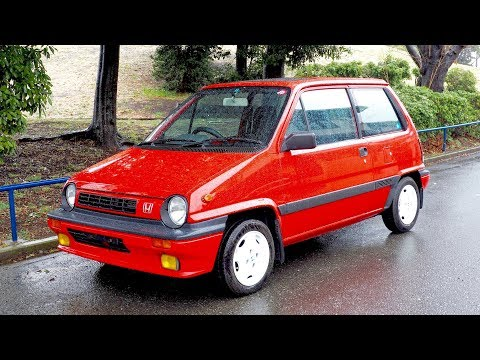 1986-honda-city-(usa-import)-japan-auction-purchase-review