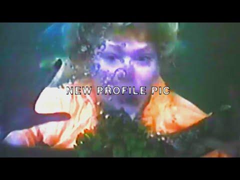$uicideboy$ - NEW PROFILE PIC mp3 ke stažení