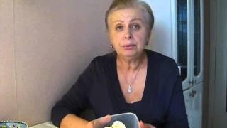 Приготовление пюре из яблок Рецепты Маргариты Alexander Zakurdaev