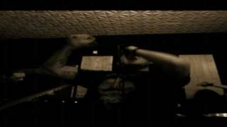 A BURIED EXISTENCE - Family Ties (Official Video 2010)