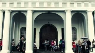 Ragil Amatarp - Tik Tok  (official Music video )