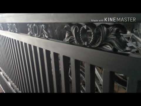 bentuk-teralis-balkon-railing-,foto-besi-tempa-ancuran