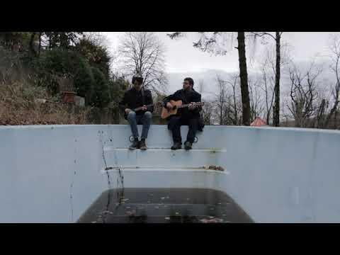 Michaela's Calypso - Marceau Portron & Guillaume Maupin