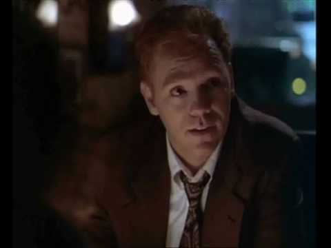 david caruso yeah - photo #36