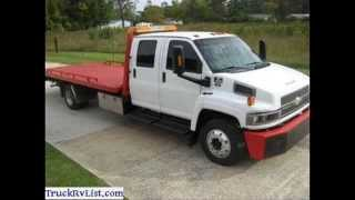 Used Tow Trucks Wreckers For Sale