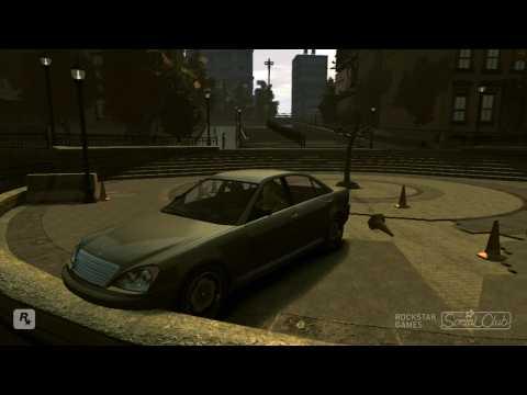 GTA 4 ownage 2