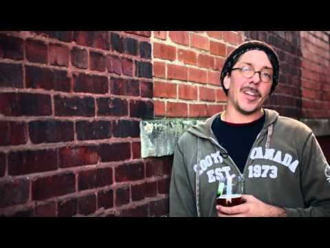 WNY Craft Beer | Community Beer Works | 2015 Winter Edition