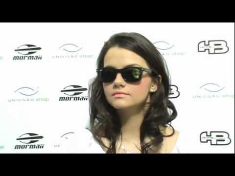 Óculos Ray-Ban New Wayfarer RB2132 901 - 55 Preto - YouTube b1eef1baf9