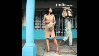 Yellow Daffodils Malia Feat Eric Truffaz