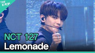 Nct 127 Lemonade 엔시티 127 Lemonade 2021 Ink Incheon K Pop Concert