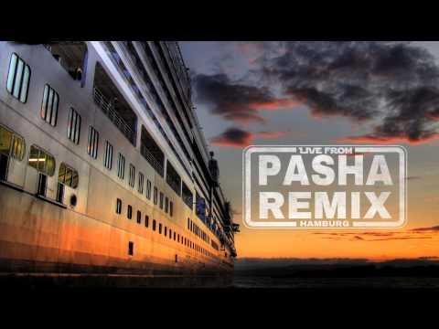 Celine Dion - My Heart Will Go On (Pasha Remix Hamburg)