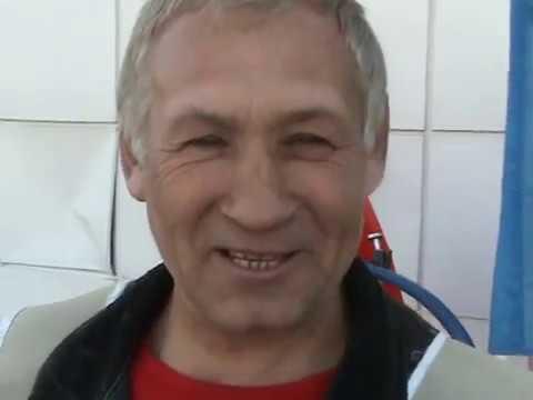 НОД в г.Белово Кемеровской области возобновил свою работу