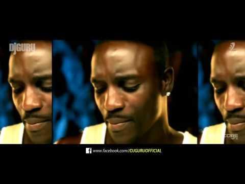 HOLLY BOLLY MASHUP 2013   DJ GURU   1080p HD YoutubeToMp3 Mobi
