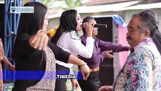 Download lagu Bambung Hideung D I Nada Live Cikubangsari Kramatmulya Kuningan 29 01 2018 MP3