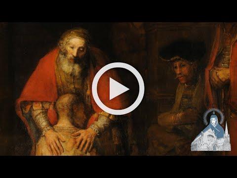 Przygotowanie do I Komunii Świętej - jak to jest na spowiedzi