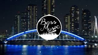 Clean Bandit - Mama ft. Ellie Goulding (RMND & YZKN Remix) (Bass Boosted)