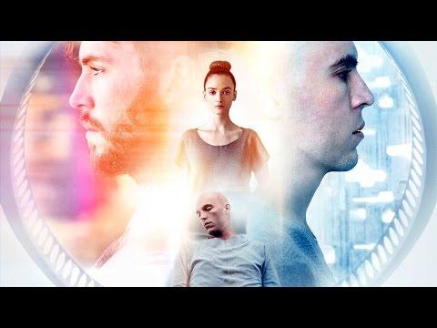 Proyecto Lázaro Trailer Español HD (13 Enero 2017) mejores premisas sci-fi