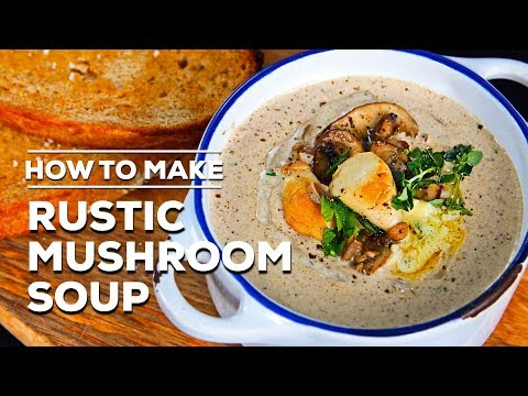 carrie-scully-makes-mushroom-soup-for-dinner:-extended-version-|-budget-gourmet-032