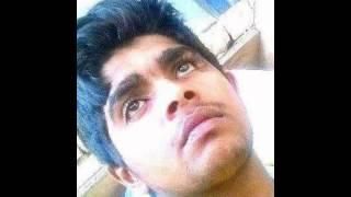 Best Sinhala Love Song 2015 - Oya Dasa Pena Mane