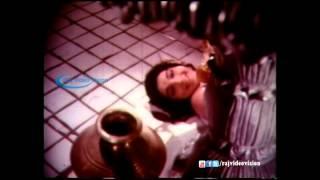 Nanainthal Nanaiyatume HD Song