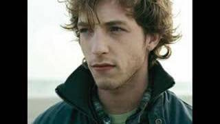 Watch James Morrison Better Man video