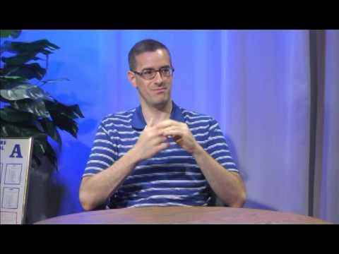HH Eps 12 Bill McAllister Part 1 (Full Episode)