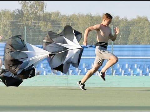 Детский хоккейный лагерь ШХМ Реванш. Фильм
