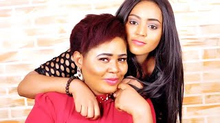 Is Rita Daniels Living Her Life Through Daughter Regina Daniels