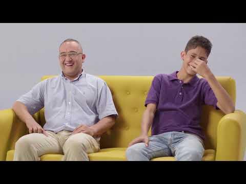 Veterinaria   Comerciales   Open English Junior de YouTube · Duración:  21 segundos