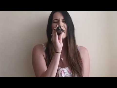 Attention - Charlie Puth Cover