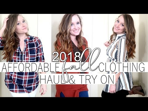 affordable-fall-clothing-haul-|-fall-outfit-ideas-2018