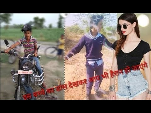 Panday ji ka beta hoon - full song | mai re Mai |!Letest video 2018 !! By Akash Tiwari