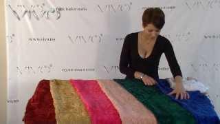 Пластины козлика разных цветов - выбор и отзывы. Индивидуальный пошив в меховом ателье в Москве.(, 2013-12-30T08:09:59.000Z)