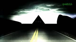 Korn Vs Rihanna- Narcissistic Umbrella (Music Video) #MASHUP