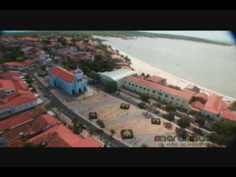 Maranhão Turismo