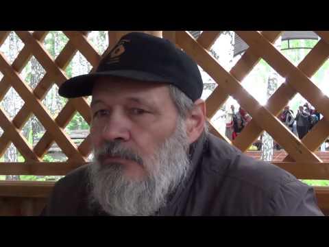 Сказки и миф. Чему учат русские сказки? Часть II