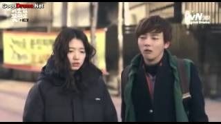 Flower Boy Next Door- Ep 2 part 3