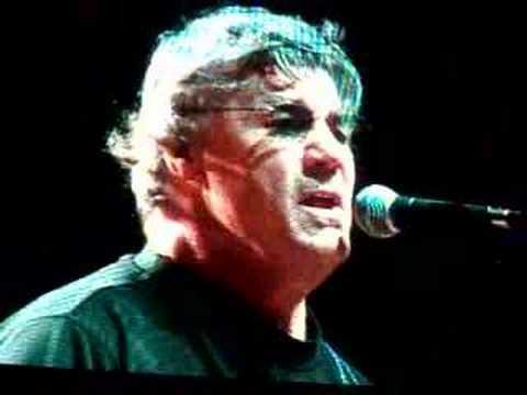 Steve Miller Band, American Music Festival, Va Beach
