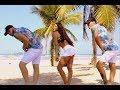 Matheus & Kauan, Anitta - Ao Vivo E A Cores ft. Anitta | Gih Furlan | Clip 16 Anos | RCA DANCE