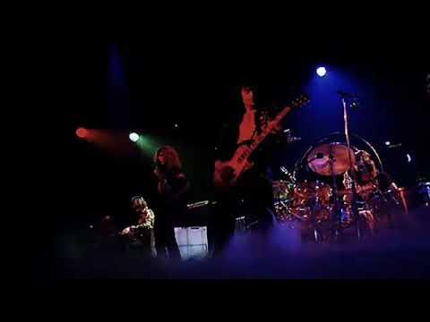 Led Zeppelin - Boogie With Stu (Subtitulado) mp3