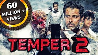 temper-2-kanthaswamy-2019-new-hindi-dubbed-movie-vikram-shriya-saran-ashish-vidyarthi