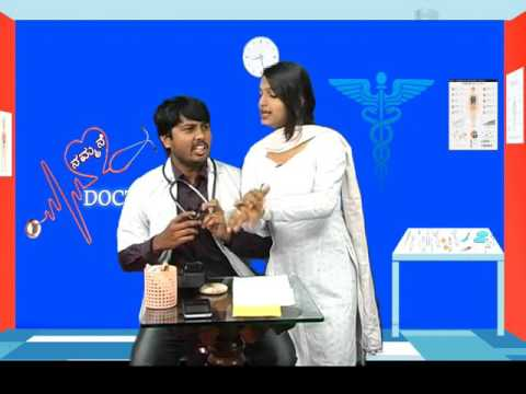 doctor concept in c bangalore tv