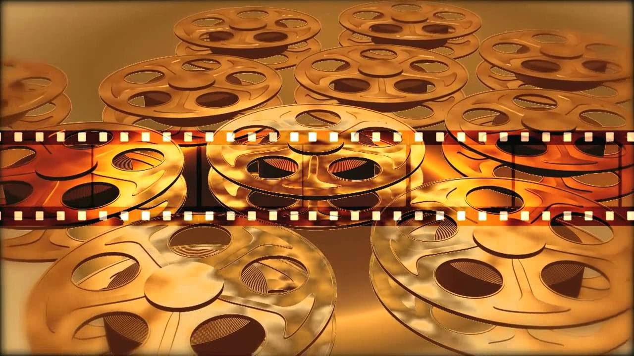 film background strip motion strips reels graphics movies copyright animation clips