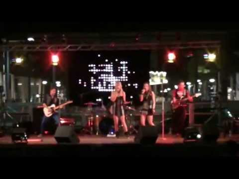 DG SISTERS - Showreel 2013 (versione completa) thumbnail