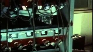 Впереди океан (2 серия) (1983) фильм смотреть онлайн