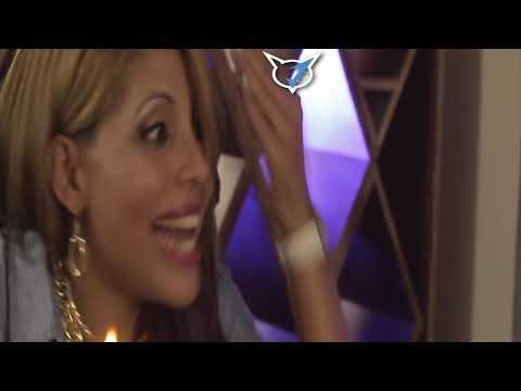 VIDEO MIX DE BACHTA VOL 3 #ricura#bailable#sentimiento